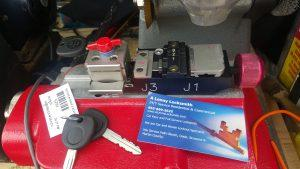 car locksmith Miramar