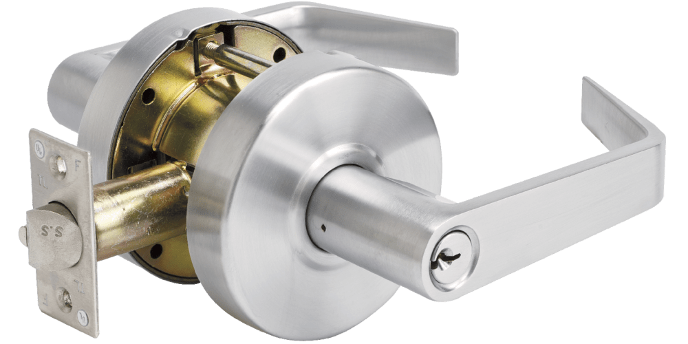 Commercial Lockout Locksmith Miramar