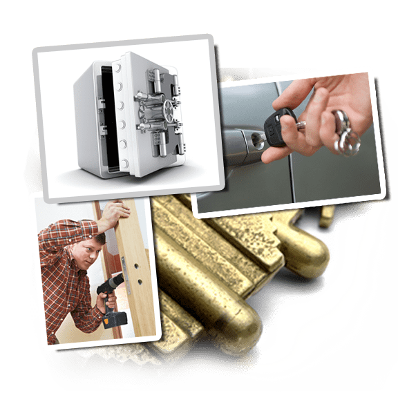 Commercial Lock Replacement Locksmith Miramar