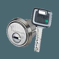 Commercial Lock Rekey Service Miramar