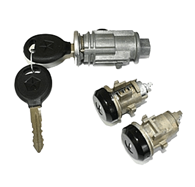ignition repair Miramar