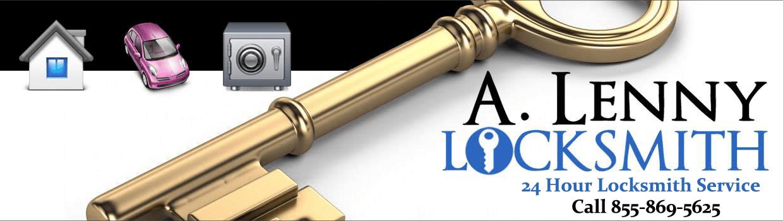 Locksmith rekey savings Miramar